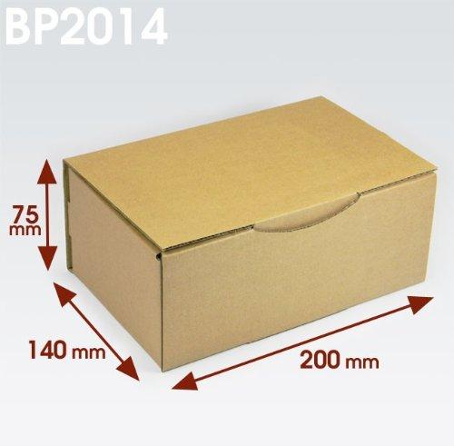 Boite en carton pour livre pas cher - Boite en carton a decorer pas cher ...
