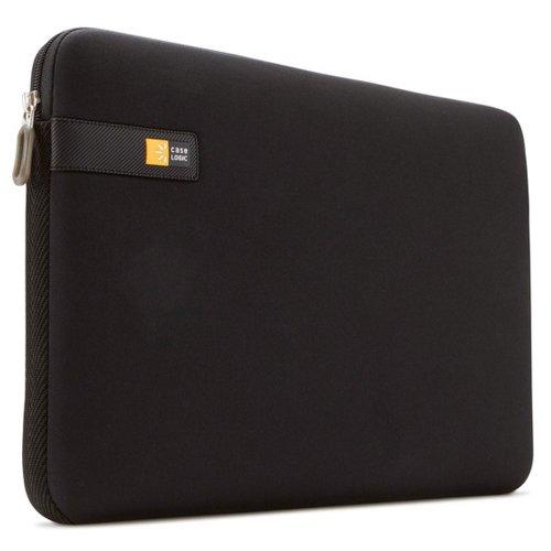 Housse ordinateur portable 14 pouces pas cher for Housse ordinateur 14 pouces originale