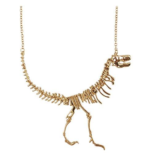 jane-stone-dinosaur-skeleton-statement-vintage-dragon-necklace-amazing-collar-fn1415-gold