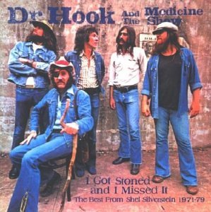 DR. HOOK - Best from Shel Silverstein 197 - Zortam Music