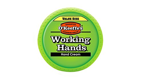 okeeffes-working-hands-hand-cream-value-size-68-oz-jar