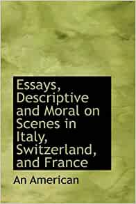 descriptive essay france Virginia williams: 3-12-2017 jean-jacques descriptive essay about paris france rousseau elder abuse essays was one of the most influential thinkers during the.