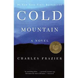 A Book Review of Cold Mountain Essay