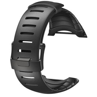 Suunto Core All Black Standard Replacement Strap