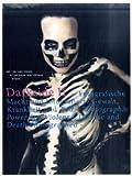 Darkside Vol 2 (386521925X) by Stahel, Urs