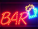 ADV-PRO-led028-r-Bar-Beer-Cup-LED-Neon-Light-Sign-Whiteboard