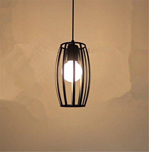 vintage-zsq-illumina-ciondolo-lampada-led-cubo-metallo-gabbia-illuminazione-lampadario-appeso-lampad
