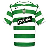 Maillot football Celtic Glasgow domicile neuf taille XXXL