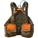 Eddie Bauer Unisex-Adult Adventurer® Technical Upland Hunting Vest