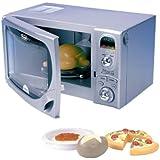 Casdon Electronic Microwave