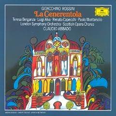 La cénérentola (Rossini, 1817) 41ABH3CKXTL._SL500_AA240_