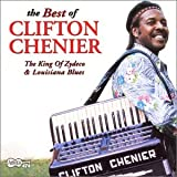 The Best of Clifton Chenier