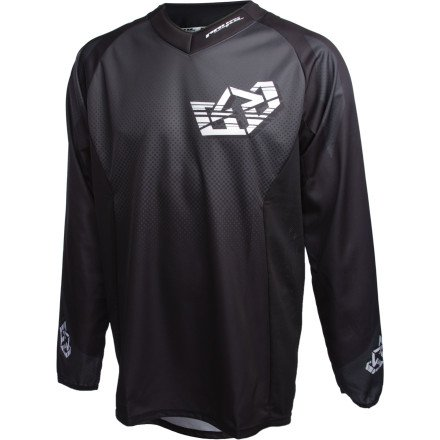 Buy Low Price Royal Racing SP 247 Bike Jersey – Long-Sleeve – Men's (B006FRC32K)