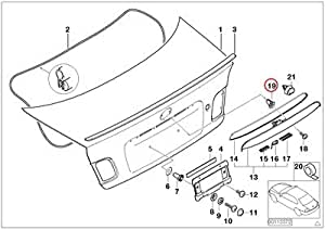 2013 Nissan Altima Trunk Diagram additionally Led Headlights Kit further Scion Tc Headlight Diagram together with Saturn Vue Alternator Wiring Diagram furthermore 2009 Hyundai Sonata Alternator Diagram. on 2002 toyota camry headlight wiring harness