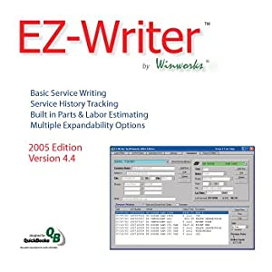 automotive service writing software Auto shop management software: scheduling, great looking estimates and invoices, carfax service history and free email reminders a/r inventory control a/p texting complete reporting, better profitability, best results desktop/mobile, purchase or subscription free instant trial (online.