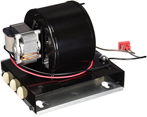 Broan S97017063 Heater (Broan 655 Parts compare prices)