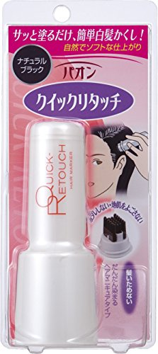 paon-quick-retouch-natural-black-105ml
