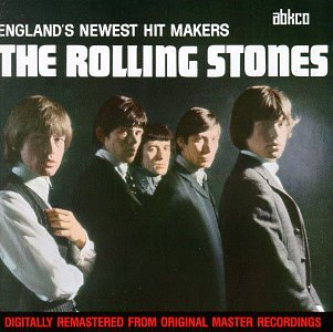 The Rolling Stones - The Rollings Stones Hits - Zortam Music