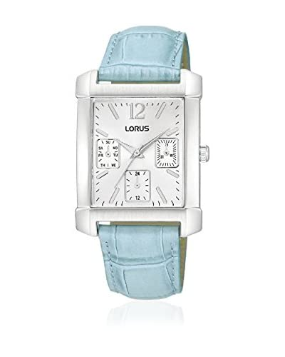 Lorus Reloj de cuarzo RYR39AX