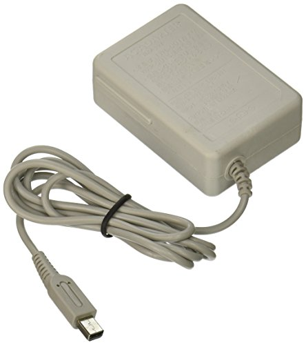 New-AC-Power-Adapter-Charger-for-Nintendo-DSi-NDSi