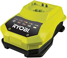 Comprar Ryobi BCL14181H - Cargador rápido 14 V / 18V