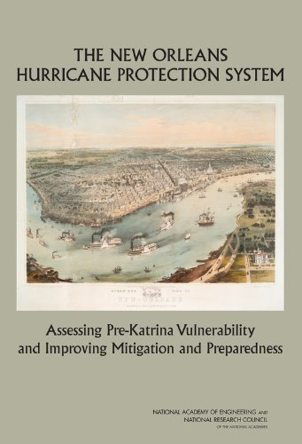 the-new-orleans-hurricane-protection-system-assessing-pre-katrina-vulnerability-and-improving-mitiga