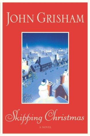 Image for Skipping Christmas