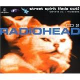 Street Spirit [Fade Out] [CD 2]