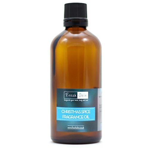 100ml-christmas-spice-fragrance-oil