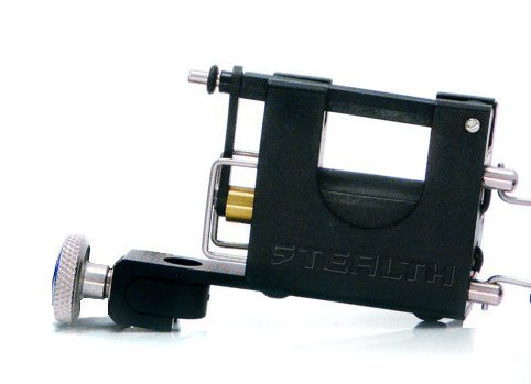 Rotary Tattoo Machine Review Here's your...