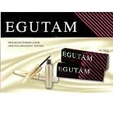 アルマダ まつげ美容液 EGUTAM エグータム 2ml 美容室専売品 【正規品】 ランキングお取り寄せ