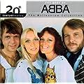 Best of Abba - Millennium Collection