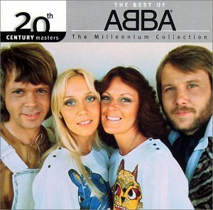 Abba - Best of Abba - Millennium Collection - Zortam Music