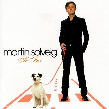Martin Solveig - Madan Lyrics - Zortam Music