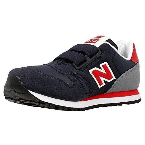new-balance-nbkv500bap-sneaker-bambino-blu-nero-26