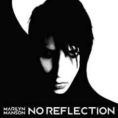 No Reflection (Album Version)