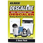 Kilrock Descalene Descaler for Washin...