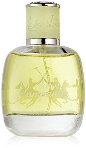 la-martina-adios-pampamia-femme-woman-eau-de-toilette-vaporisateur-1er-pack-1-x-100-ml