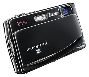 Fujifilm FinePix Z950EXR, 4004221