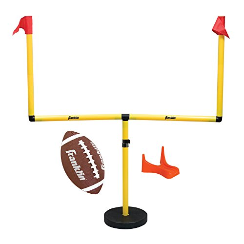 franklin-sports-go-pro-youth-football-goal-post-set