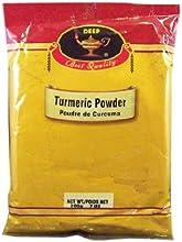 Tumeric Powder 7 oz