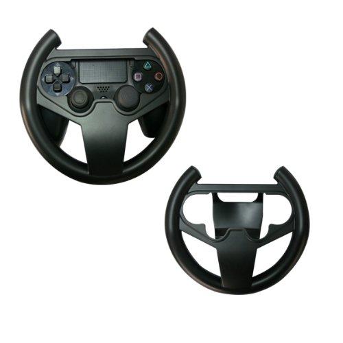 gaminger-steering-wheel-for-playstation-4-ps4-sony-controller-dualshock-tilt-to-steer-function-perfe