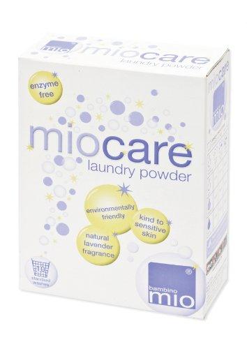 Bambino Mio Miocare Laundry Powder 28 Oz. - 28 Oz.