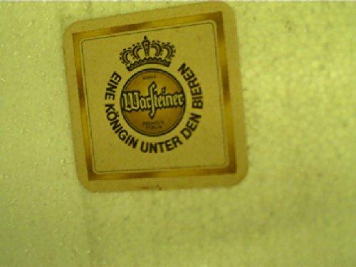 bierdeckel-warsteiner-eine-konigin-unter-den-bieren