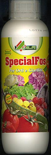 special-fos-fertiliser-to-base-of-potassium-fosfito-pack-of-1-kg