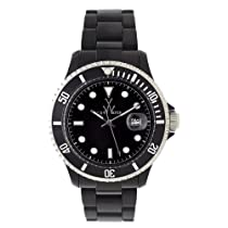 Luxury Watches - Toy Watch Men's Classic Collection Watch #32001BK