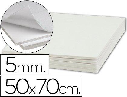 carton-pluma-liderpapel-adhesivo-1-cara-50x70-cm-espesor-5-mm-10-unid