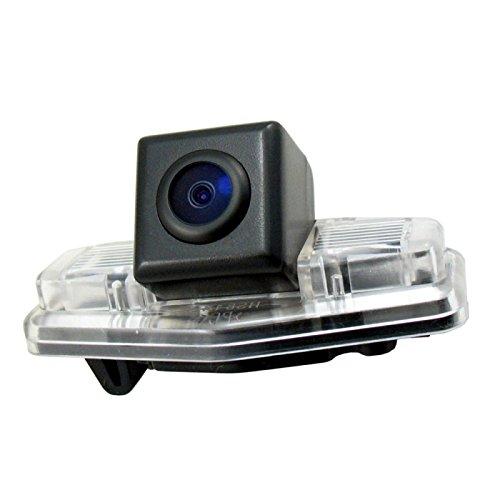 akhan-cam42-per-telecamera-retromarcia-parcheggio-plugn-play-adatto-per-honda-crv-fit-jazz-odyssey-c
