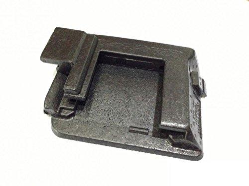 Bluetooth Interface Halter, Volkswagen 3C0 919 738 A