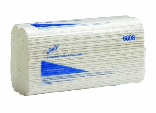scott-6808-handtucher-c-falzung-20-er-pack